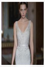 alonn-livne-2016-fashionbride-website-dresses-06