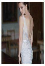 alonn-livne-2016-fashionbride-website-dresses-07