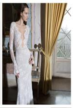 alonn-livne-2016-fashionbride-website-dresses-08