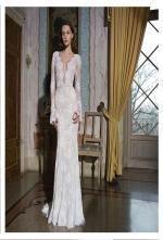 alonn-livne-2016-fashionbride-website-dresses-09