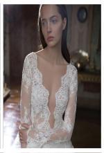 alonn-livne-2016-fashionbride-website-dresses-10