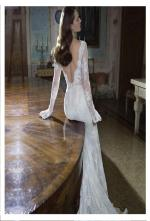 alonn-livne-2016-fashionbride-website-dresses-11