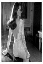 alonn-livne-2016-fashionbride-website-dresses-12