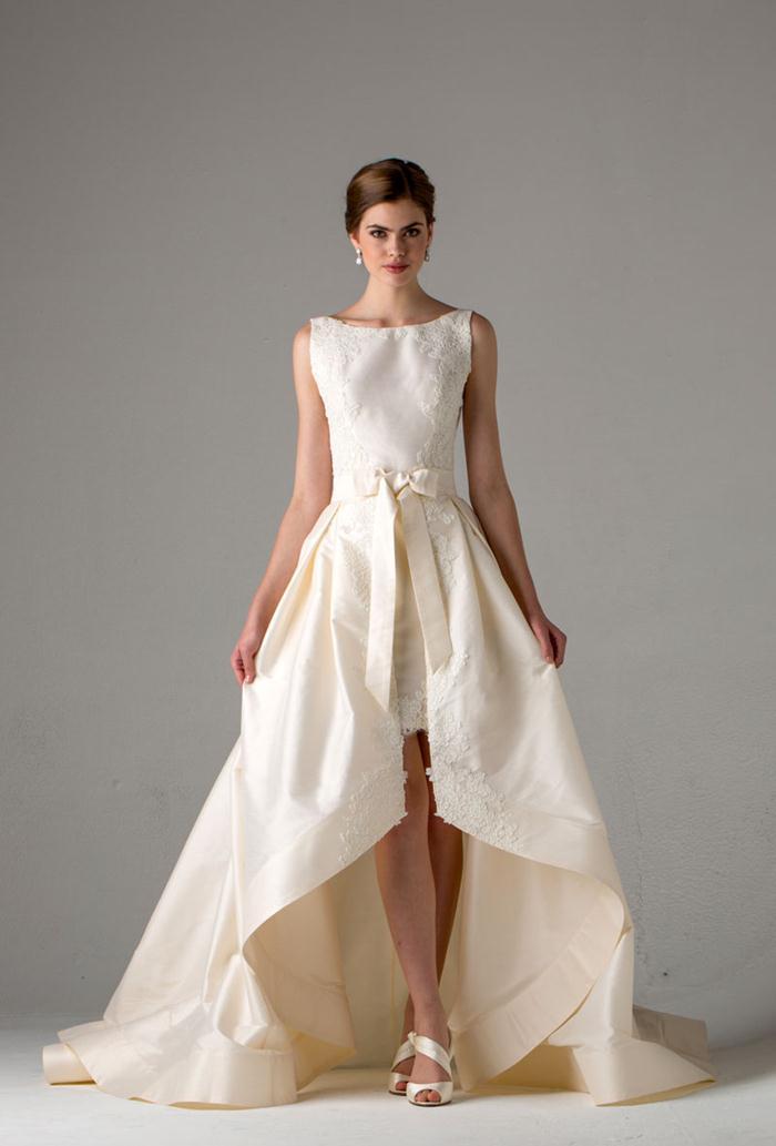 anne-barge-2016-fashionbride-website-dresses-15