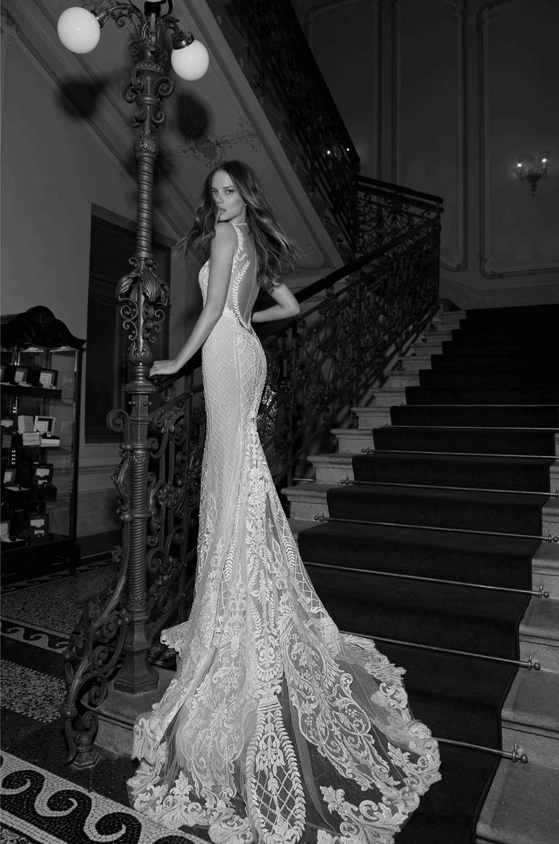 berta-bridal-2016-fashionbride-website-dresses-51 | The FashionBrides