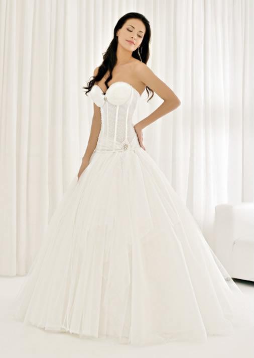 bianca-spose-2016-fashionbride-website-dresses-18