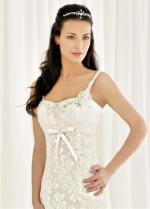 bianca-spose-2016-fashionbride-website-dresses-22