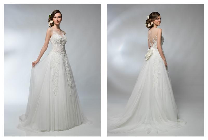 bianca-spose-2016-fashionbride-website-dresses-35