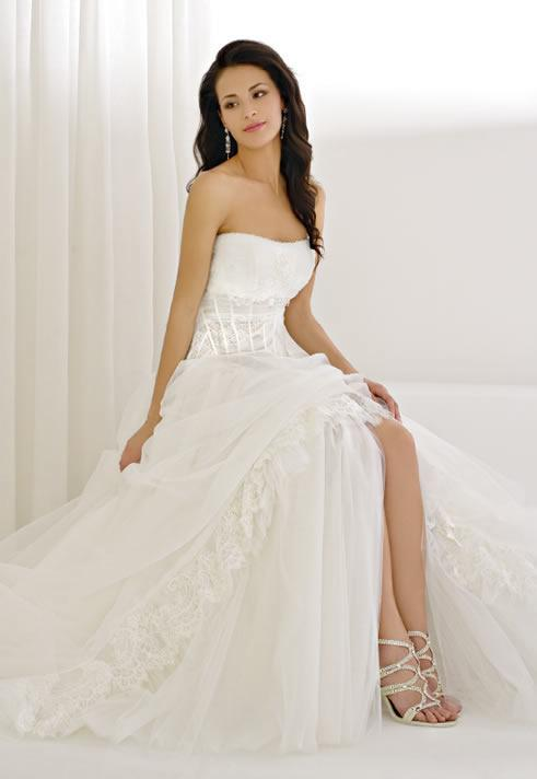 bianca-spose-2016-fashionbride-website-dresses-49