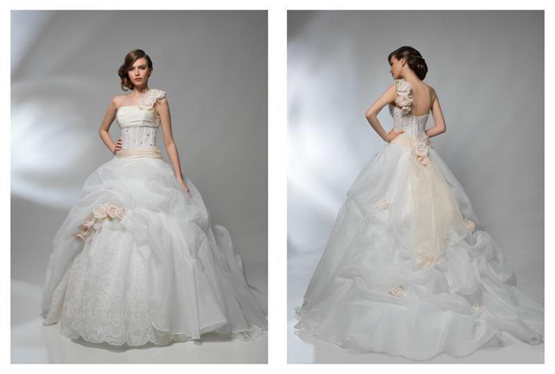 bianca-spose-2016-fashionbride-website-dresses-54