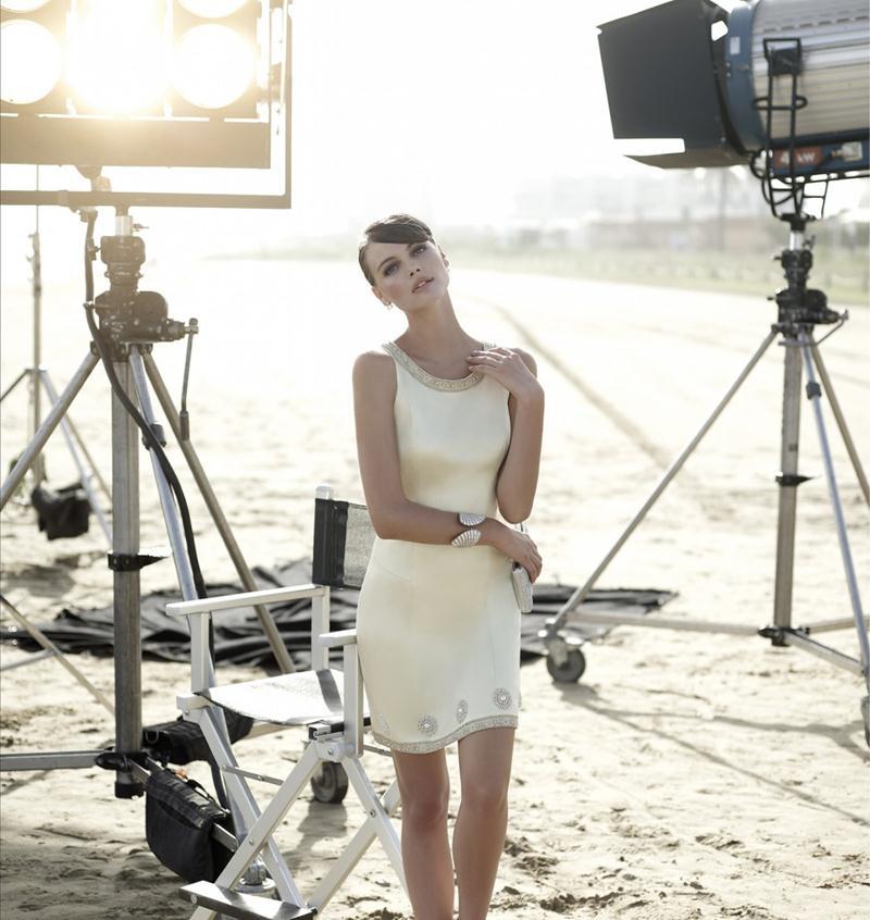 carla-ruiz-2016-fashionbride-website-dresses-20