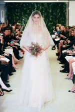 carolina-herrera-bridal-2016-fashionbride-website-dresses-01