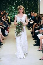 carolina-herrera-bridal-2016-fashionbride-website-dresses-02