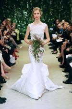 carolina-herrera-bridal-2016-fashionbride-website-dresses-03