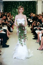 carolina-herrera-bridal-2016-fashionbride-website-dresses-04