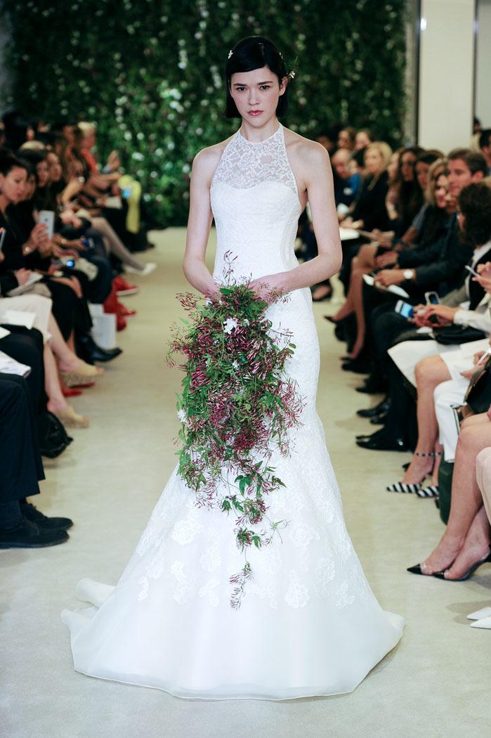 carolina-herrera-bridal-2016-fashionbride-website-dresses-05