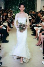 carolina-herrera-bridal-2016-fashionbride-website-dresses-06