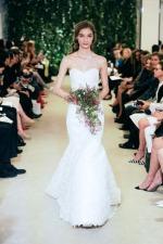 carolina-herrera-bridal-2016-fashionbride-website-dresses-07