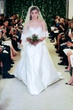 carolina-herrera-bridal-2016-fashionbride-website-dresses-08