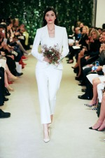 carolina-herrera-bridal-2016-fashionbride-website-dresses-09