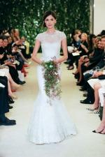 carolina-herrera-bridal-2016-fashionbride-website-dresses-10