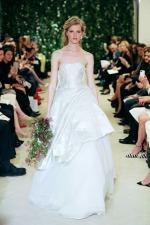 carolina-herrera-bridal-2016-fashionbride-website-dresses-11