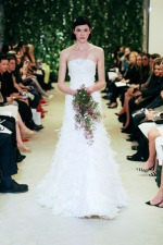 carolina-herrera-bridal-2016-fashionbride-website-dresses-12