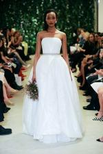 carolina-herrera-bridal-2016-fashionbride-website-dresses-13