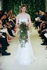 carolina-herrera-bridal-2016-fashionbride-website-dresses-14