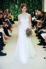 carolina-herrera-bridal-2016-fashionbride-website-dresses-16