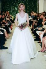 carolina-herrera-bridal-2016-fashionbride-website-dresses-17