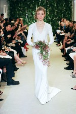 carolina-herrera-bridal-2016-fashionbride-website-dresses-18