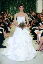 carolina-herrera-bridal-2016-fashionbride-website-dresses-19