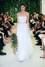 carolina-herrera-bridal-2016-fashionbride-website-dresses-20