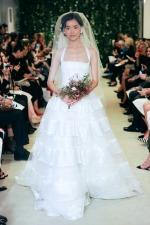 carolina-herrera-bridal-2016-fashionbride-website-dresses-21