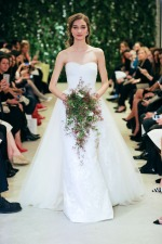 carolina-herrera-bridal-2016-fashionbride-website-dresses-22