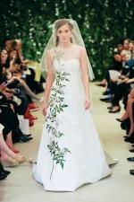 carolina-herrera-bridal-2016-fashionbride-website-dresses-23