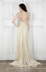 cateherine-deane-2016-fashionbride-website-dresses-43