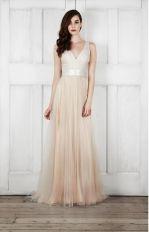 cateherine-deane-2016-fashionbride-website-dresses-44