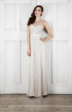 cateherine-deane-2016-fashionbride-website-dresses-45