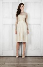 cateherine-deane-2016-fashionbride-website-dresses-49