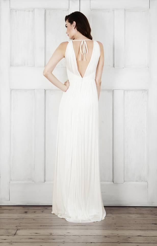cateherine-deane-2016-fashionbride-website-dresses-50