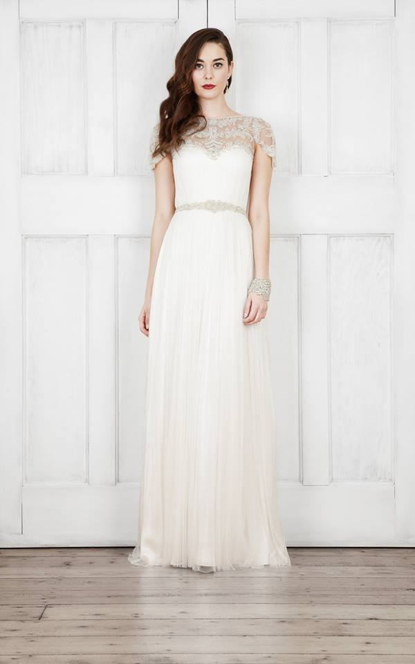 cateherine-deane-2016-fashionbride-website-dresses-52
