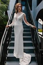 cathleen-jia-2016-fashionbride-website-dresses-04
