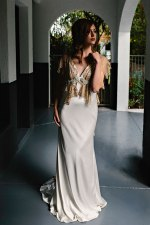 cathleen-jia-2016-fashionbride-website-dresses-06