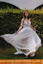 cathleen-jia-2016-fashionbride-website-dresses-10