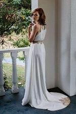 cathleen-jia-2016-fashionbride-website-dresses-11