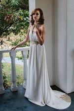 cathleen-jia-2016-fashionbride-website-dresses-12