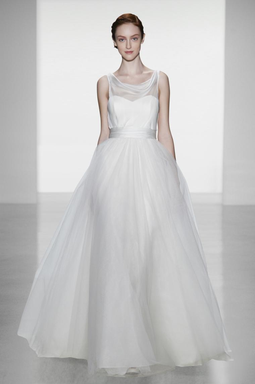 christos-bridal-2016-fashionbride-website-dresses-42