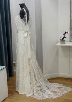 docquin-2016-fashionbride-website-dresses-14